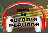 Radio Euforia Reruana
