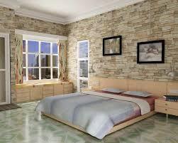 Tiles Design And Tile Contractors Bedroom Tiles Design Pictures