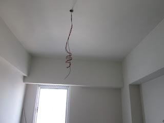 harga borongan plafon ekspos terbaru