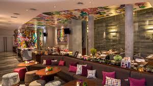 Restoran Di Jakarta