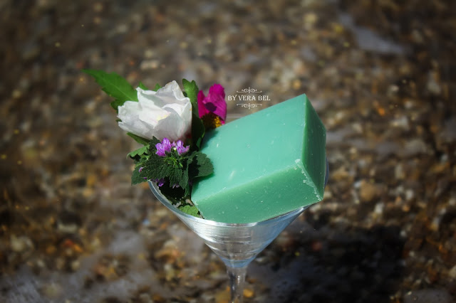 Naturalnyiy tvYordyiy shampun Silnyie korni dlya ukrepleniya volos ot TM Manufaktura Dom Prirodyi, обзор, отзыв, review, shampoo, Vera BEL