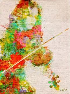 representaciones-de-mujeres-esencia-y-color mujeres-esencia-en-pinturas