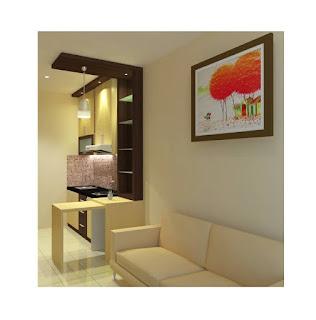 desain-interior-apartement-ancol-2-bedroom