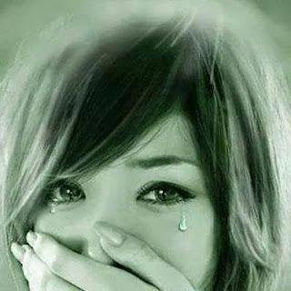 Tiếc thương- Thanh Quang