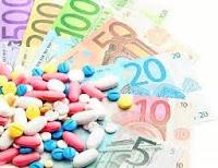 Salud por dinero