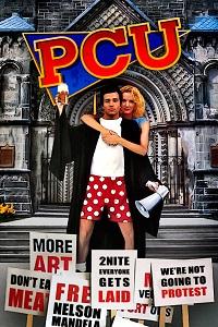 Watch PCU Online Free in HD