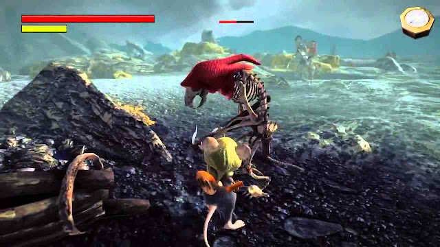 screenshot-1-of-ghost-of-a-tale-pc-game