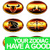 """YEAR 2017 HOROSCOPE BASE ON YOUR ZODIAC THERE ARE LOT OF """"Opportunities"""" A HEAD"""