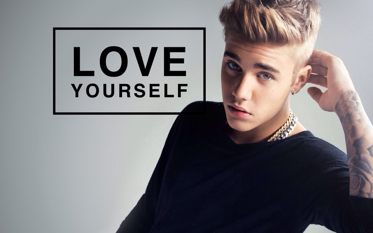 Tunes To Life Love Yourself Justin Bieber Guitar Chords