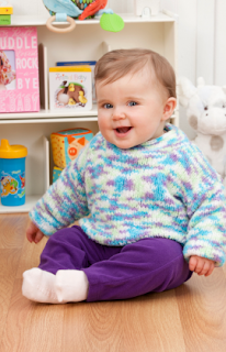 Miss Julia S Patterns Free Patterns 35 Baby Sweaters To