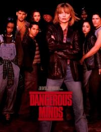 Dangerous Minds | Bmovies