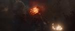 Avengers%2BEndgame.2019.1080p.HDRip.LATiNO.ENG.x264.AC3-EVO-08671.png