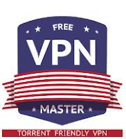 vpn master premium download | aqilsoft