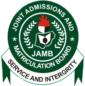 JAMB Profile Login