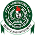 2016/2018 English Language JAMB Syllabus and Recommended TextBooks