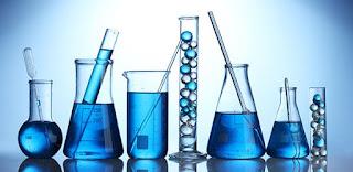 大學JUPAS選科 - Science