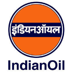 IOCL Recruitment 2018 - Apply Online for 225 Trade & Technician Apprentices Posts