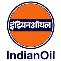 IOCL Gujarat Recruitment 2021 for 67 Jr. Engineering Assistant / Jr. Technical Assistant and Jr. Quality Control Analyst Posts