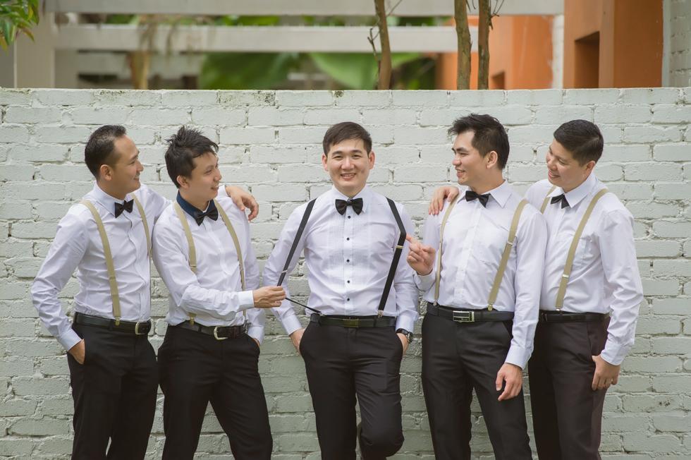 lone%2Bpine%2Bhotel%2B%2Cwedding%2BPhotographer%2CMalaysia%2Bwedding%2BPhotographer%2C%E7%84%B1%E6%9C%A8%E6%94%9D%E5%BD%B1006- 婚攝, 婚禮攝影, 婚紗包套, 婚禮紀錄, 親子寫真, 美式婚紗攝影, 自助婚紗, 小資婚紗, 婚攝推薦, 家庭寫真, 孕婦寫真, 顏氏牧場婚攝, 林酒店婚攝, 萊特薇庭婚攝, 婚攝推薦, 婚紗婚攝, 婚紗攝影, 婚禮攝影推薦, 自助婚紗