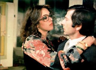 El quimérico inquilino (1976) Le locataire