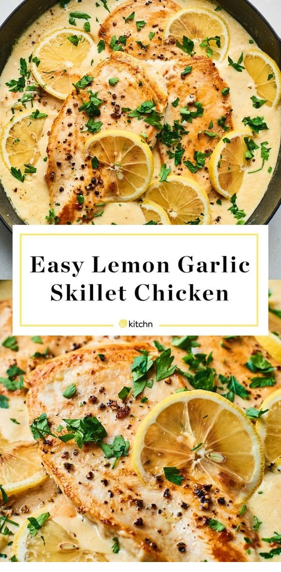 How To Make Buttermilk Chicken Tenders