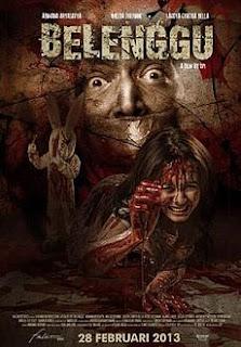 download film belenggu