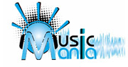 MUSIC TV MANIA Tv Channel Live Streaming