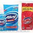 Why detergent packaging and soap packaging is imperative?