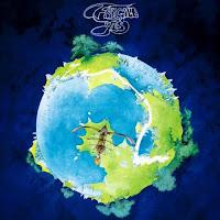 Yes' Fragile