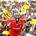 Uganda Qualify For First AFCON In 39 Years