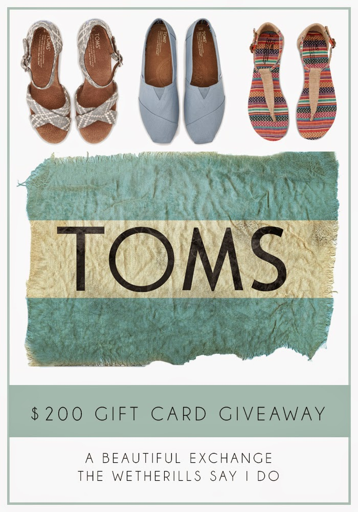 toms shoe giveaway the samantha life this is why i don t party 200 toms 8831