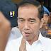 Kunjungi Lombok Lagi, Presiden Pimpin Rapat Rehabilitasi dan Rekonstruksi