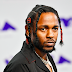 Kendrick Lamar Wiki, Bio, Age, Albums, House, Wife, Girlfriend, Birthday, Net Worth and More