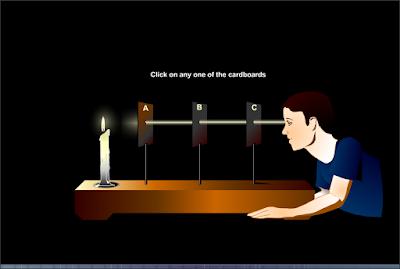 http://content.tutorvista.com/physics_10/content/media/009_recti_pro_light.swf
