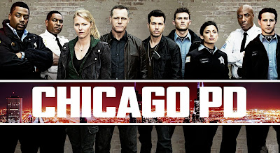 Chicago PD NBC