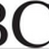 HSBC GSCs Target 100% Female Intake for Internships, as part of Diversity Drive
