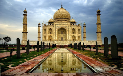 inno nazionale indiano