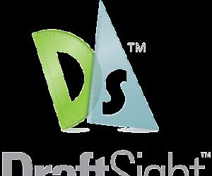 Rilasciato DraftSight 2019 SP3: dal 31/12/2019 termina la versione Beta per Linux