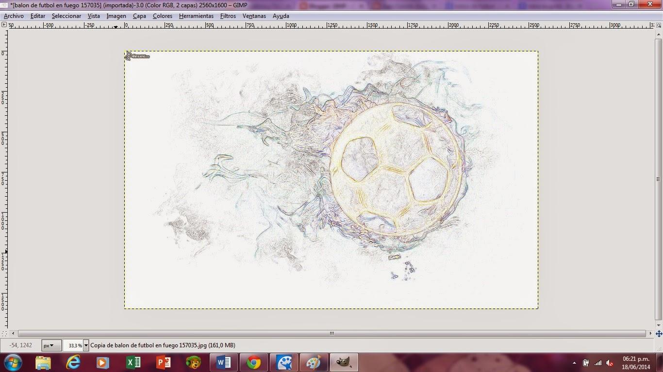 Cómo Dibujar Un Balón De Fútbol Fácil: Resultado De Imagen Para Dibujos De Balones De Futbol A Lapiz