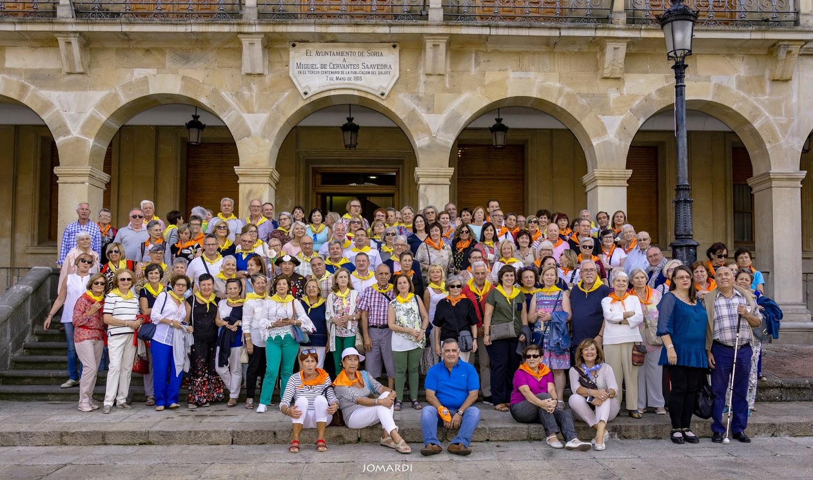 Hoteles soria encuentro asociaciones de amigos camino santiago [PUNIQRANDLINE-(au-dating-names.txt) 54