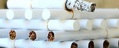 Cigarettázott, majd kórházba került egy diák Nádudvaron