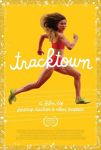 Film Trackdown 2017 Bioskop