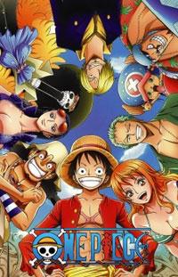 Ver online descargar One Piece Anime 834 Sub Español