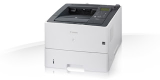 Canon i-SENSYS LBP6780x driver download Mac, Windows, Linux