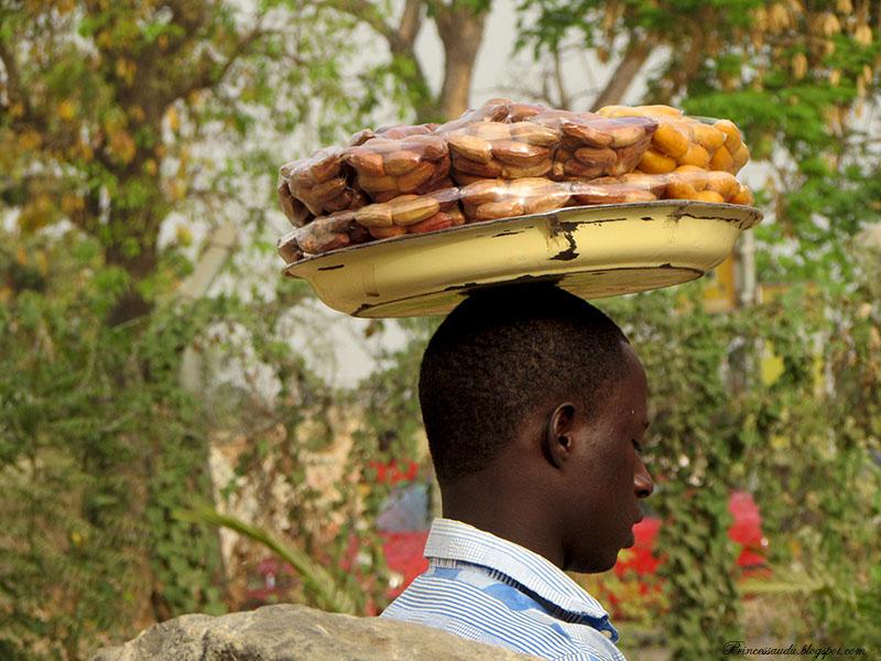 street vendors, abuja, dates, hawking