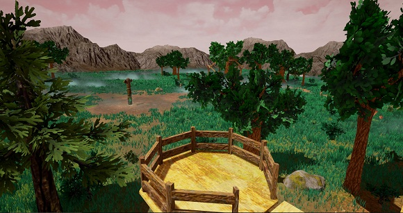 pine-seekers-pc-screenshot-www.ovagames.com-3