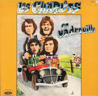 https://ti1ca.com/5vkja47w-1972-Les-Charlots-en-vadrouille.rar.html
