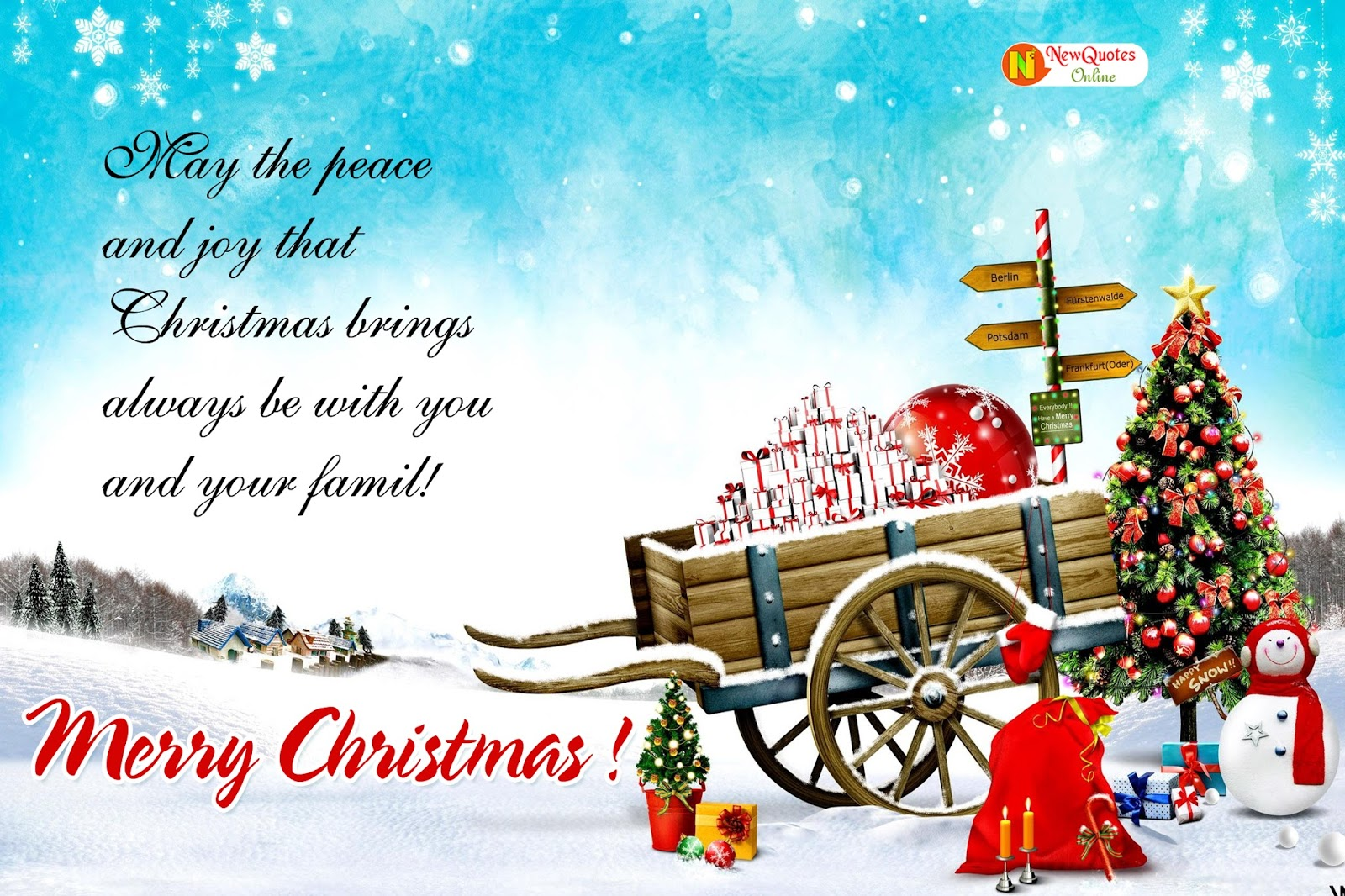 Telugu christmas greetings quotes wallpapers new quotes christmas quotes greetings wishes images sayings pics photos m4hsunfo