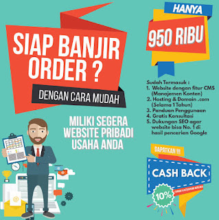Gabrielpedia.com | jasa buat website e-commerce