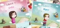 Logo Nivea ti regala il libro personalizzato con la storia del tuo bambino come premio certo